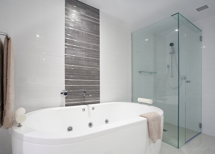 Choosing a Professional Bathroom Remodeling Company