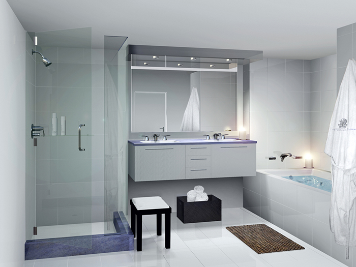 Bathroom Remodeling Ideas Sacramento Handyman Network - Things to consider when remodeling a bathroom