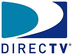 Direct TV Sacramento