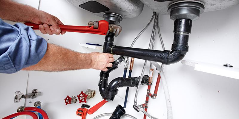 Plumbing Jobs Sacramento Handyman Network