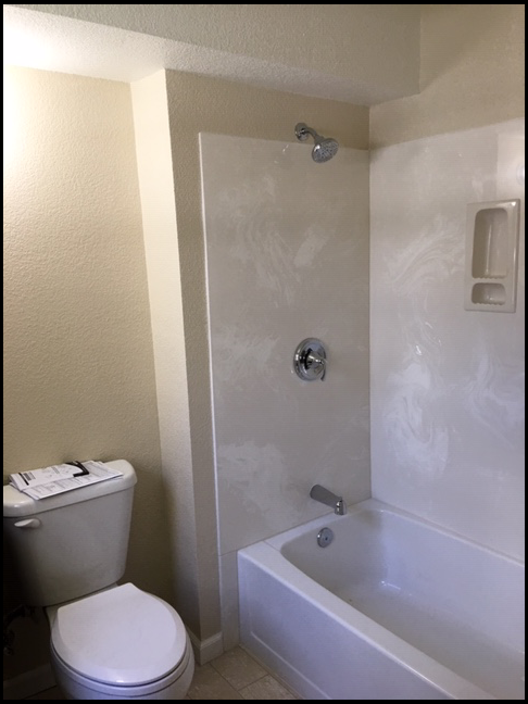 Sacramento Bathroom Remodeling Contractor - No Job Too ...